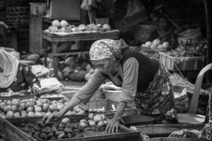 fahrenheim-lombok-14-9701