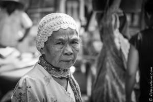 fahrenheim-lombok-14-9706
