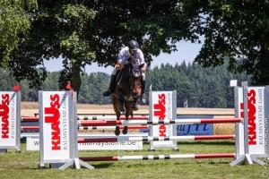 fahrenheim-reiten-6554