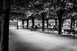 fahrenheim.com.paris-2014-5218