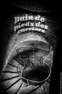 fahrenheim.com.paris-2014-5304