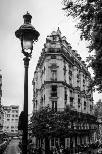 fahrenheim.com.paris-2014-5390